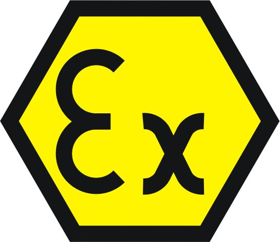 Supplier and installer of Atex Products