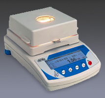 Weighing Scales Calibration and Certification for Brighouse, West Yorkshire